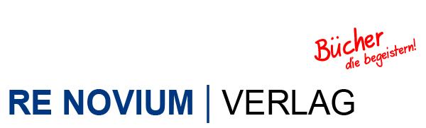 ReNovium GmbH
