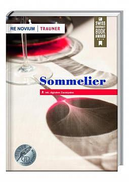Sommelier (Band 3)