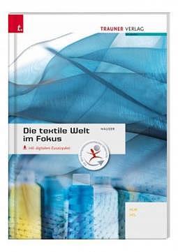 Die textile Welt im Fokus