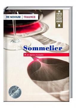 Sommelier - Volume 3