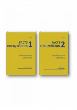 FACTS Koch/Köchin