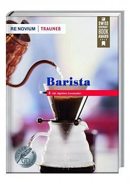 Barista (Band 5)
