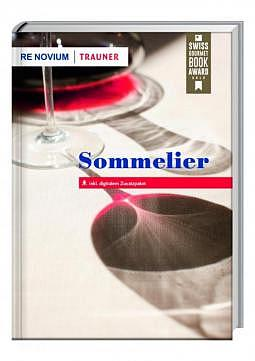 E-BOOK Sommelier (Band 3)